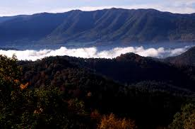 Tennessee national parks images Great smoky mountains national park a travel guide jpg