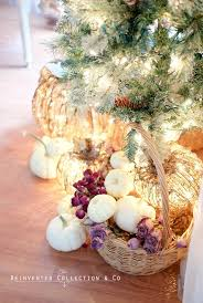thanksgiving items decorating thanksgiving table ideas tips how to decorate