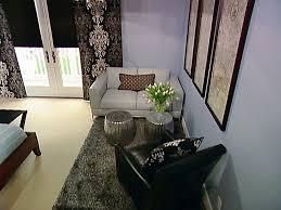 Hgtv Bedroom Designs Budget Bedroom Designs Hgtv