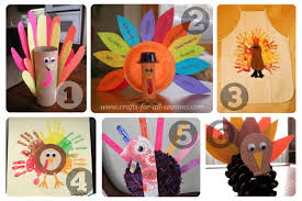 how to make a turkey out of a pine cone 25 preschool thanksgiving crafts make a thanksgiving turkey