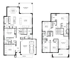 five bedroom floor plans 5 bedroom home floor plans simple decoration 5 bedroom house plans