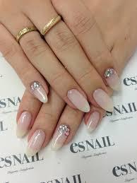 pin by halie booth on nails pinterest es nails nail salons