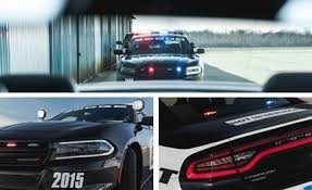 dodge charger pursuit 2015 dodge charger pursuit v 8 awd test review car and driver