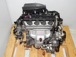 honda civic 1 7 vtec for sale honda d17a motor 2001 2005 honda civic ex lx dx hx 1 7l engine