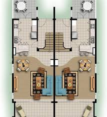 Nursing Home Layout Design Design Home Layout Home Design Ideas