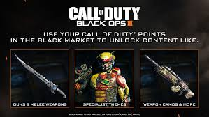 ps4 bo3 bundle target black friday deal download call of duty black ops iii 2400 points digital