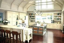 premade kitchen islands premade kitchen islands kitchen ideas gorbuhi