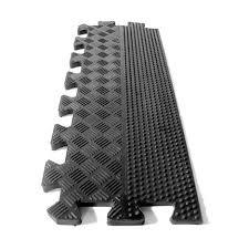 easy lock freeweight flooring fitness functional