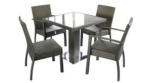 Kentucky Dining Table And Chairs Kentucky Dining Table And Chairs Images Glamourous Fancy Nancy