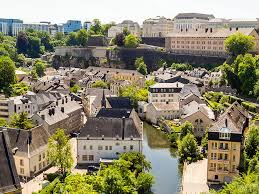 bureau des contributions directes luxembourg relocation to luxembourg foss advisory