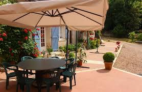chateau de chambord chambre d hote la bergerie chambres et table d hôtes dans le loir et cher