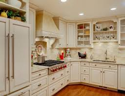 classic kitchen design ideas kitchen design in classic style kitchen design ideas
