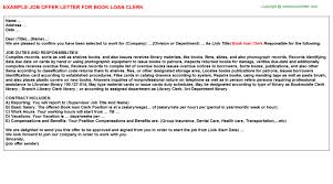 100 home loan offer letter format 8 best agreement letters