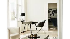 B O Schreibtisch Grau Boconcept Schreibtisch Home Design Ideas