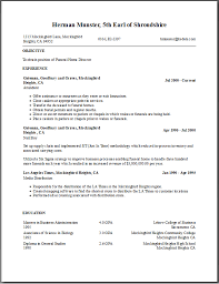 Resume Template Online Free by Free Resume Builder Free Resume Template Online Resume Template