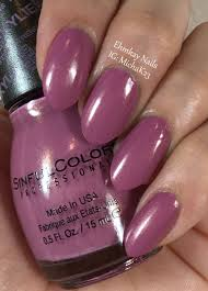 ehmkay nails sinful colors kylie jenner trend matters velvety