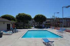 harbour village townhomes for sale huntington beach keeping it