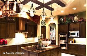decorative kitchen canisters u2013 kitchen ideas