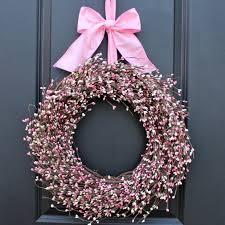 handmade wreath ideas search craft wreaths