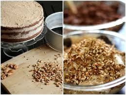 recipe box cashew free raw vegan german chocolate cake vidya living