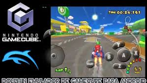 nintendo emulator android dolphin gamecube emulator for android apk free 2017