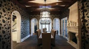 modern castle style home design interior u0026 exterior pictures