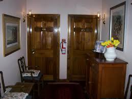leesburg colonial inn va booking com