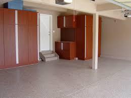 garage cabinet design garage door decoration garage cabinet design