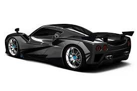 hybrid supercars arash move uk supercar builder reveals 2080bhp af10 hybrid by car
