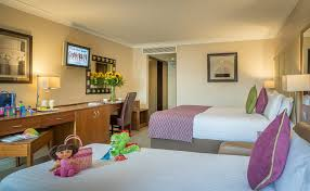 family rooms dublin hotel with family rooms in dun laoghaire