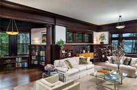 connecticut home interiors west hartford ct connecticut home interiors marvelous fromgentogen us