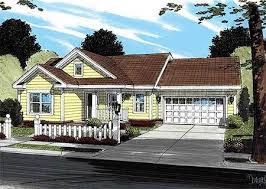 house plan 49128 at familyhomeplans 1330 best floor plans images on small houses house