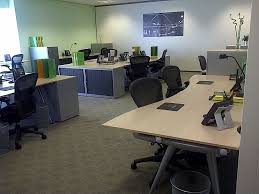 office space in benton lane newcastle ne12 serviced offices
