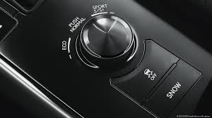 lexus nx eco mode what kind of mode are you in u2013 north park lexus at dominion blog