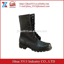 motorcycle boot manufacturers jungle boots jungle boots suppliers and manufacturers at alibaba com