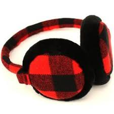 love this red u0026 black buffalo check infinity scarf on zulily