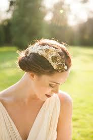 bridal headwear west london wedding photographers bridal headwear