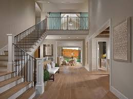 Best  Foyer Design Ideas On Pinterest Foyer Ideas Foyers And - Foyer interior design ideas