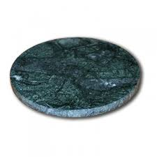 Teal Kitchen Accessories by Indian Natural Stones Exporters India Stone Hub Kitchen