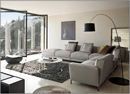 What Colors Go With Grey What Colour Curtains Go With Grey Sofa U2013 You Sofa Inpiration