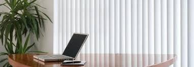 tendaggi per ufficio tende per ufficio a pannello tende a pannello soluzioni moderne e