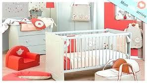 accessoires chambre bébé accessoire deco chambre bebe objet deco design chambre bebe