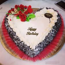 write name on birthday cake online happy birthday cake images