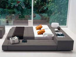 artefacto beds bonaldo