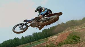 freestyle motocross movies moto 7 the movie justin barcia full part transworld motocross