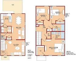 5 bedroom floor plans 2 floor plans for a house floor plans 2 4 bedroom house 5