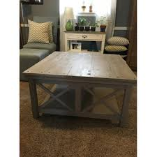 loon peak end table walden coffee table coffee coffe table and organizing
