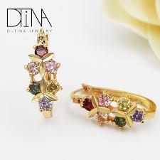 design of earrings gold dubai gold jewelry earring dubai gold jewelry earring suppliers