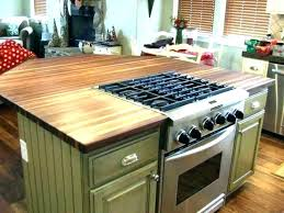 kitchen islands with stoves kitchen island with oven kitchen tested kitchen island with stove
