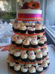 wedding cake on a budget cheap wedding cake ideas registaz